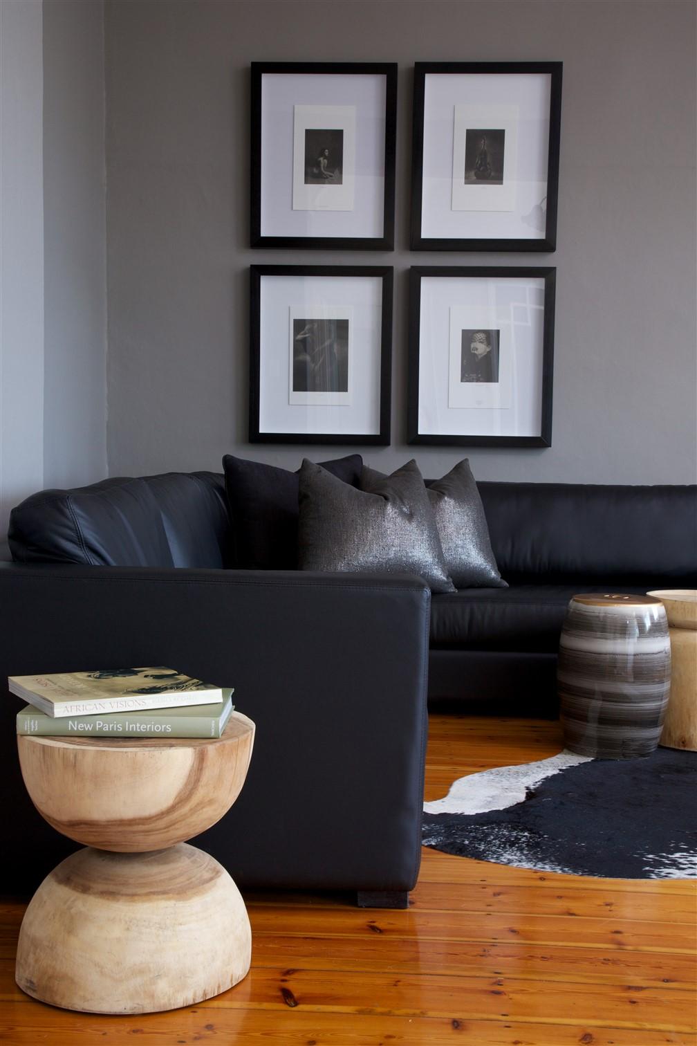 _G4B9199 green point lounge 1 (1008 x 1512)