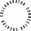 CIRCLE-GRAPHIC.png